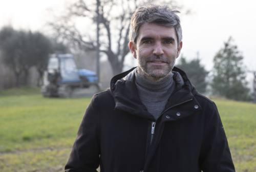 Primarie centrosinistra, Miliozzi: «Il rilancio di Macerata parte dalla sua identità»