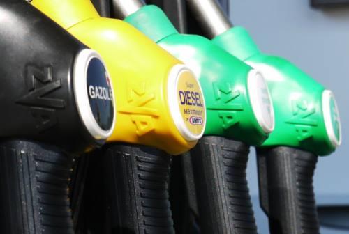 """IP lancia il carburante """"Optimo"""". Le Marche tra le prime regioni per la lavorazione e la distribuzione"""