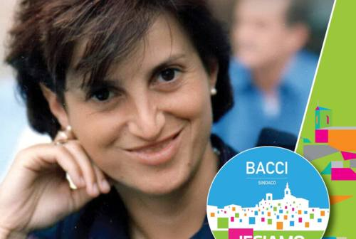 Jesi, Paola Lenti è fuori dalla giunta. Le deleghe agli assessori Quaglieri e Campanelli