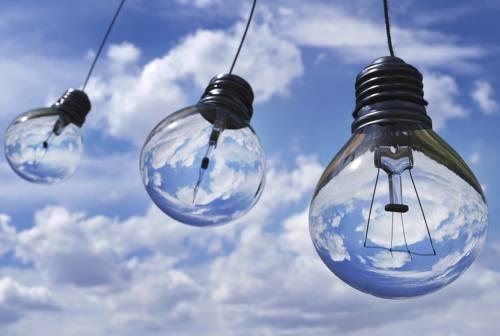 Più luce: come risparmiare sull'illuminazione domestica