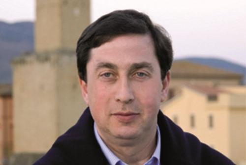 Castelraimondo a tre anni dal sisma, il sindaco: «Chiarezza delle norme e procedure più rapide»