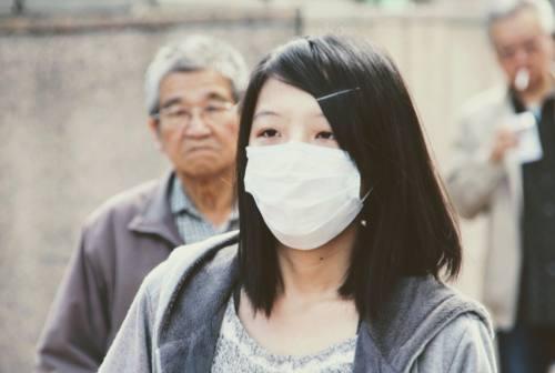 Coronavirus, politica chiede provvedimenti. Acquaroli (FdI): «Contenere il contagio». Carloni (Lega) scrive a Ceriscioli