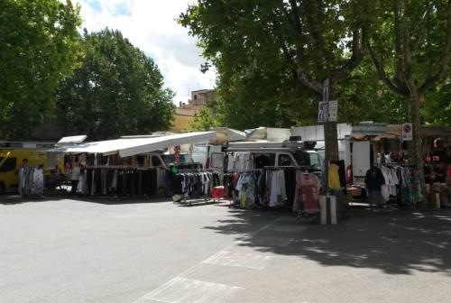 Approvato a Senigallia il progetto esecutivo per piazza Simoncelli