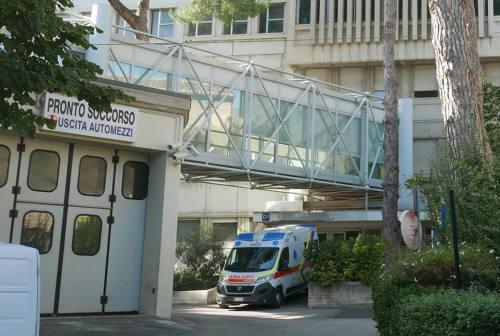 Consulenze pediatriche e ginecologiche al telefono, via al servizio a Senigallia