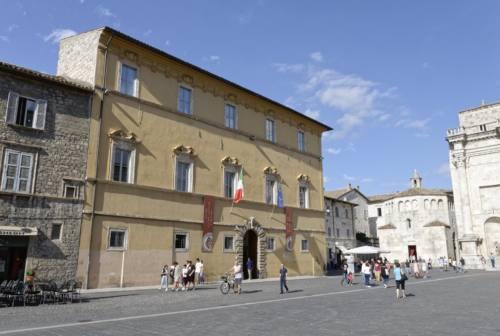 Ad Ascoli Piceno la nuova Soprintendenza Marche Sud, battute Fermo e Macerata. Casini: «Obiettivo corale»