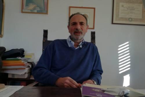 Primarie centrosinistra, Pantanetti: «Politica dia risposte ai cittadini»