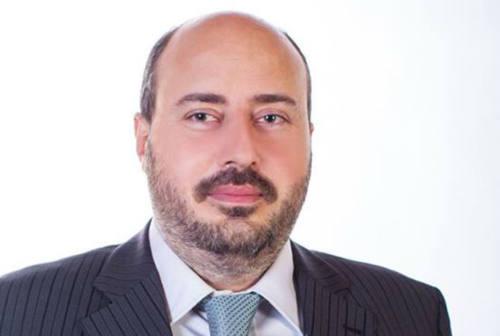 Elezioni Senigallia, Battisti lancia il programma