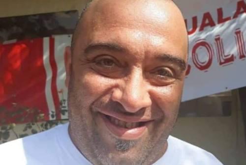 Pesaro, Paolo stroncato da un infarto in casa a 43 anni. Fissati i funerali