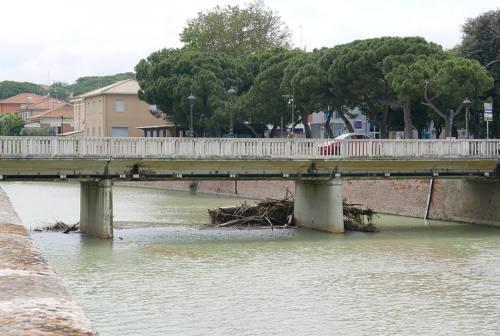 Senigallia, il ponte Garibaldi potrebbe rientrare nel progetto di riqualificazione dello stadio