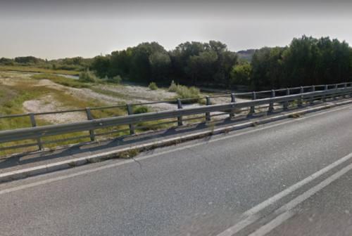Ponte San Carlo, il sindaco di Jesi si appella ai consiglieri regionali per finanziare l'opera
