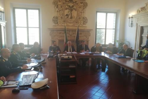 Sempre più patenti ritirate a Pesaro per guida in stato di ebbrezza