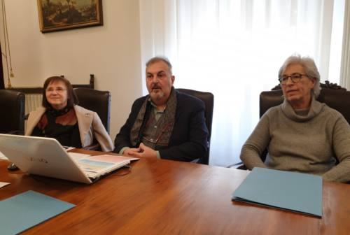 Ancona, affido familiare: al via un progetto di formazione volontari e un'indagine di ricerca