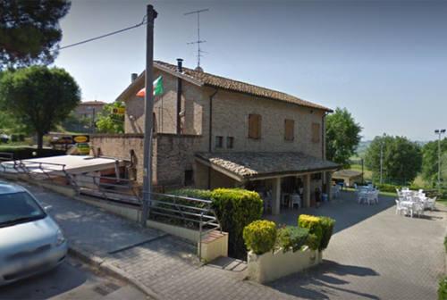 Vertici rinnovati per la pro loco di Ripe, Francesconi confermato