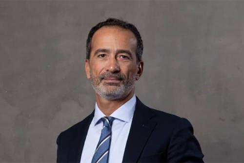 Senigallia, Lega e Fratelli d'Italia hanno deciso: il candidato sindaco del centrodestra sarà Riccardo Pizzi
