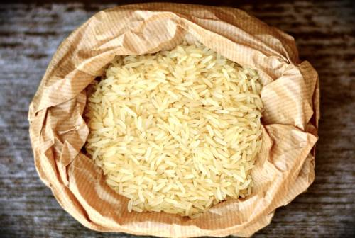 Alla scoperta del riso: usi, tipologie e proprietà di un alimento molto versatile