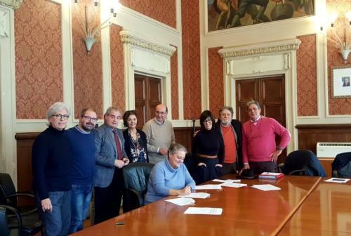 Ancona, bilancio di previsione 2020: siglato l'accordo tra Comune e sindacati