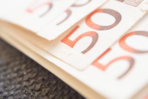 Coronavirus, emergenza liquidità per le imprese: da Cna Pesaro appello alle banche
