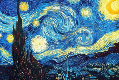 Osimo, a Palazzo Campana in arrivo una mostra su Van Gogh