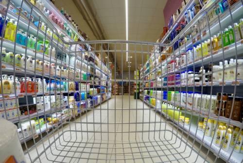 Auchan-Conad, pende la mannaia dell'Antitrust