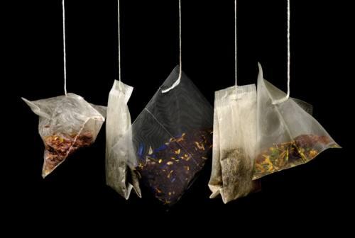 Tè, un rituale di benessere che educa all'attesa