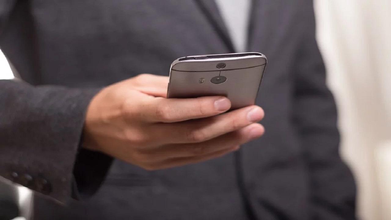 smartphone, telefono, cellulare, app, tecnologia, web