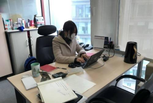 Isteria Coronavirus, Confindustria Macerata preoccupata «per le fiere e per le imprese»