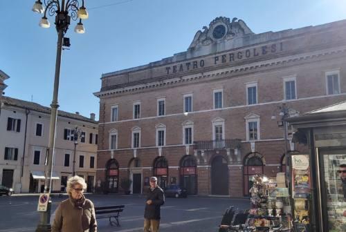 Jesi, donati alla città tre documenti storici sul Teatro Pergolesi