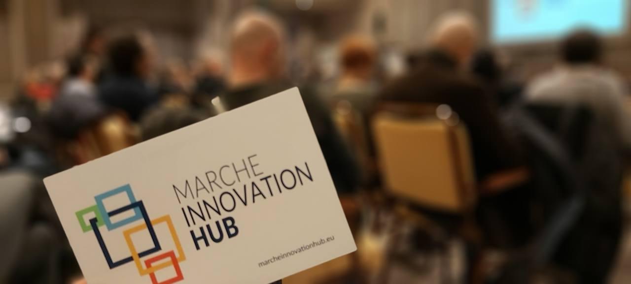 Marche Innovation Hub