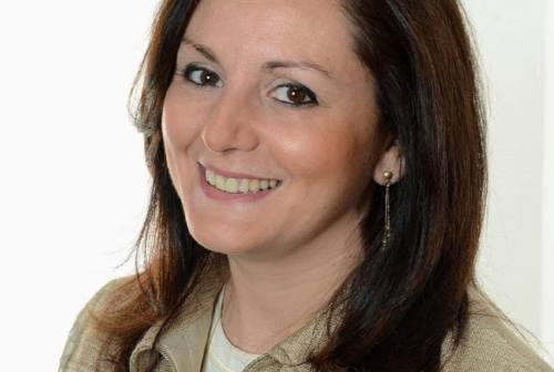 Osimo, Caterina Donia (M5S) subentra in Consiglio al dimissionario Monticelli