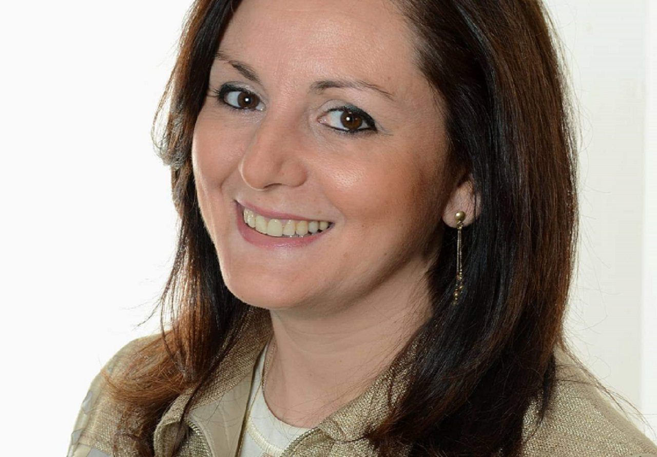 Caterina Donia