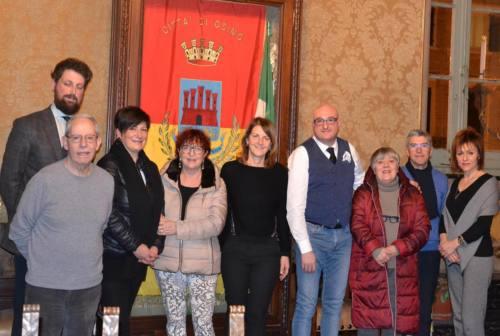 Osimo, si è insediata la Consulta anziani: più attenzione al sociale