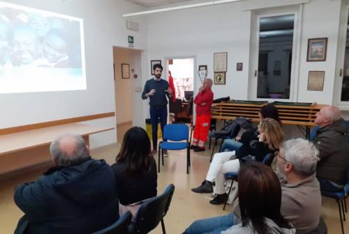 Ancona, la Croce Gialla in prima linea per il Kenya. Al via una raccolta farmaci per l'ospedale North Kinagop
