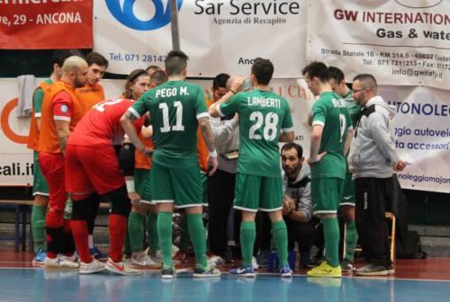 Cus Ancona, si attendono i verdetti per chiudere la stagione sportiva
