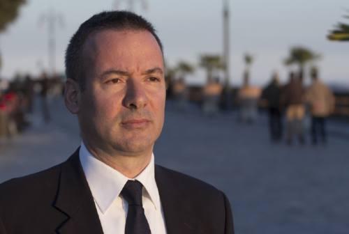 Osimo, David Monticelli si dimette dal Movimento 5 Stelle e da consigliere