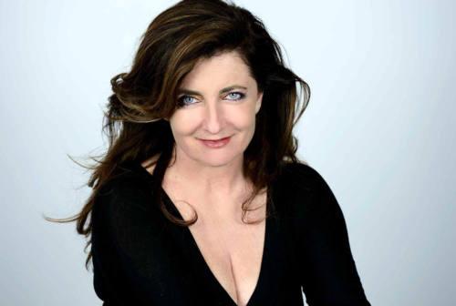 Fabriano: Debutto nazionale al Teatro Gentile con Francesca Reggiani
