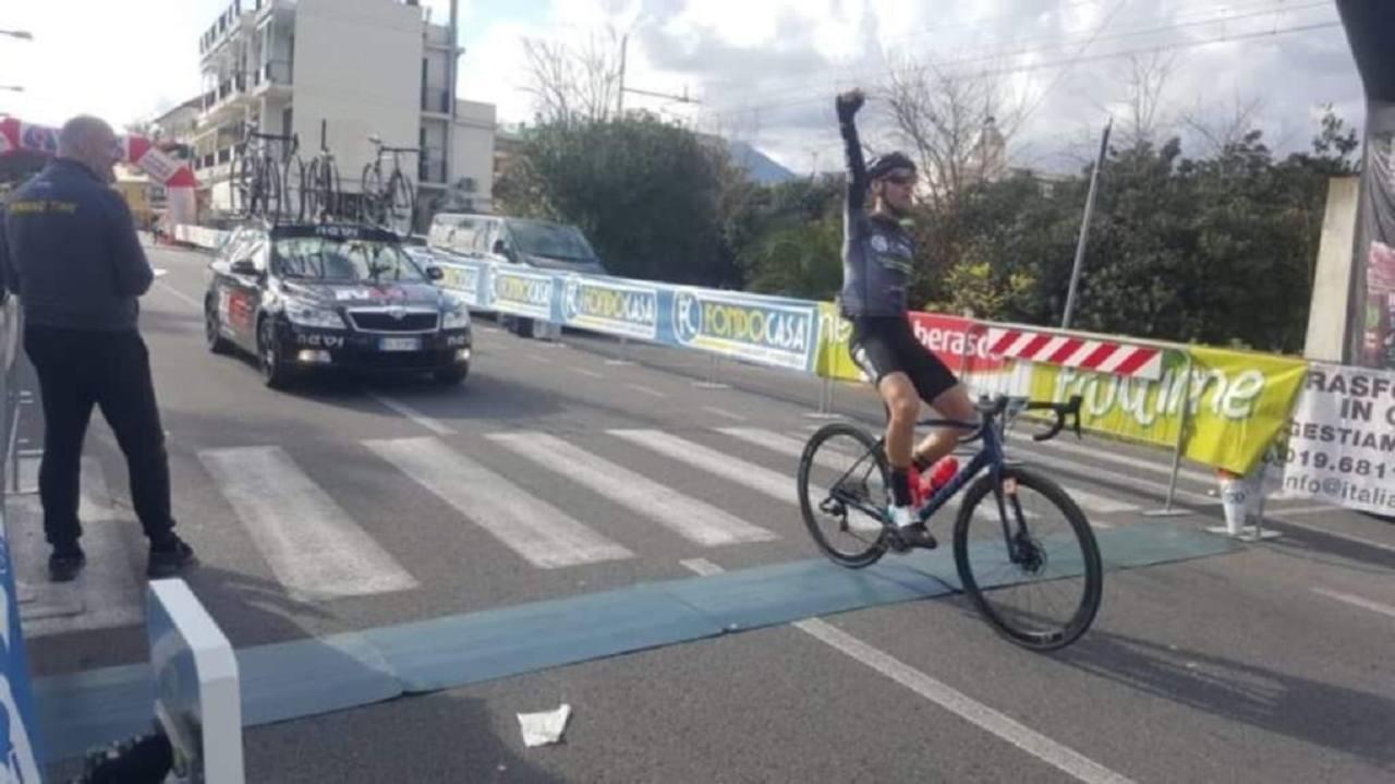 Fabio Cini