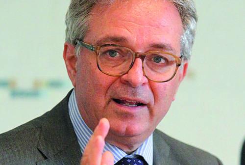 Spese facili in Regione, di nuovo a processo Spacca, Bugaro e Comi