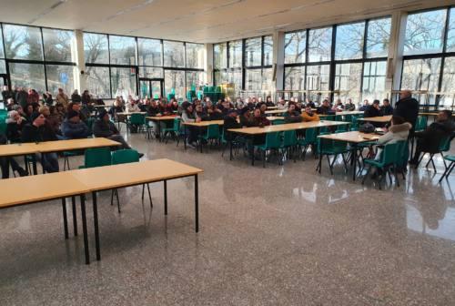 Vertenza JP Industries di Fabriano: i Presidenti di Marche e Umbria scrivono al ministro Patuanelli