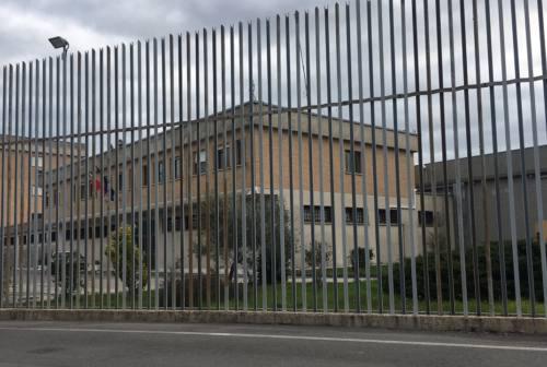 Montacuto, detenuto muore nel sonno. Scatta la protesta, in quattro a Torrette per autolesionismo