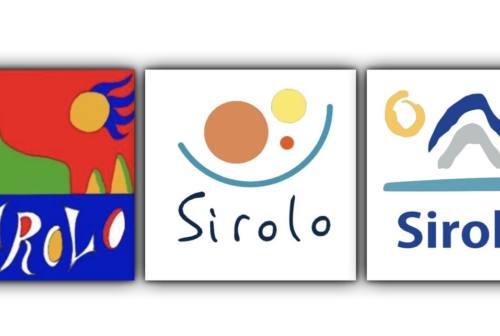 Sirolo turismo: ecco i tre loghi in finale. Saranno i cittadini a scegliere il vincitore