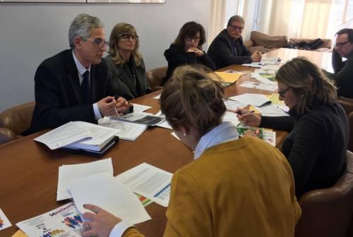 Emergenza denatalità nelle Marche. A Senigallia la prima conferenza regionale per la famiglia