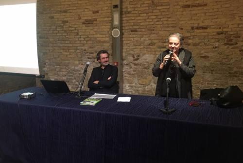 Capitale italiana della Cultura 2021: Ancona si candida con il tema dell'Altro