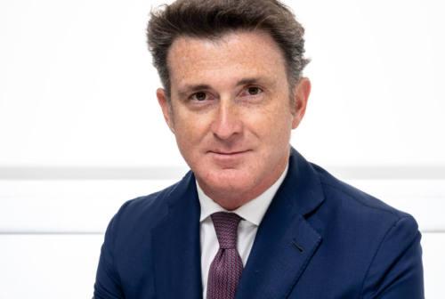 Gruppo Fedrigoni perfeziona  l'acquisto della Ritrama: «Ha il nostro dna»
