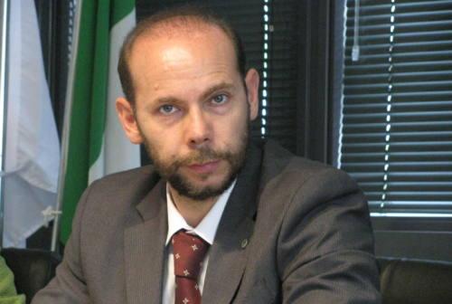Patto di sviluppo per Fabriano: lo invoca la Cna