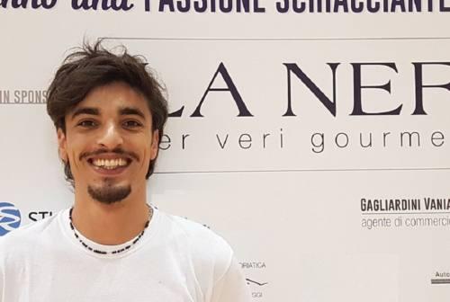 Nef Osimo, Pace: «Il campionato è finito qui, inutile girarci intorno»