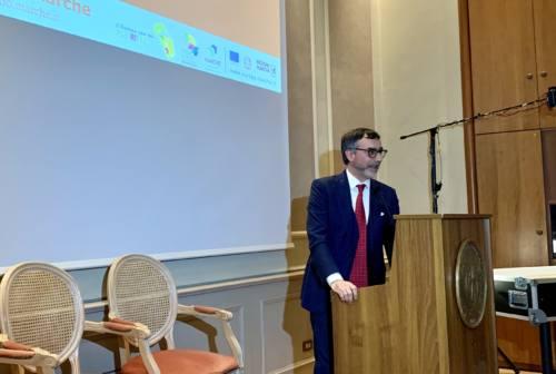 Turismo, Polacco (Camera di Commercio Marche): «È ora di uscire dall'isolamento infrastrutturale»