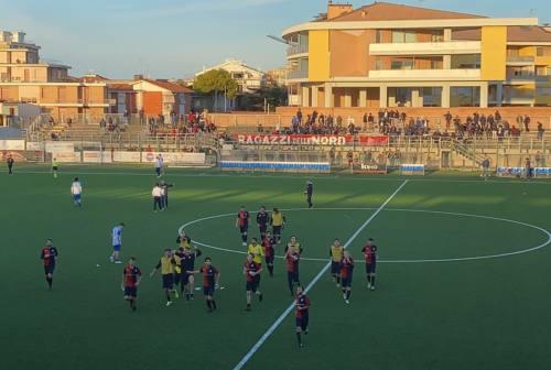 Filippo Rotondo e quel gol che lo consacra tra i grandi: «Emozione unica»