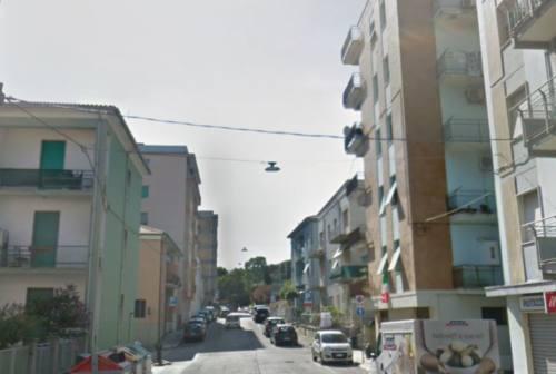 Falconara, via Donaggio cambia nome. Al vaglio della giunta le proposte dei cittadini