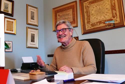 Metà mandato dell'Amministrazione di Fabriano: Scattolini spara a zero su maggioranza e opposizione