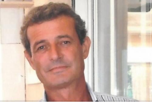 Imprenditore e amante dello sci, Vallone in lutto per Mauro Montesi
